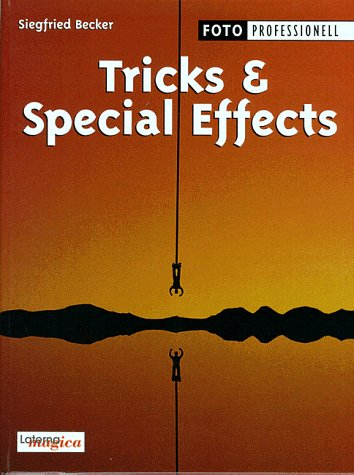Tricks & Special Effects