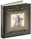 img - for The Medical Book book / textbook / text book