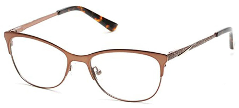 Eyeglasses Rampage RA 196 RA0196 048