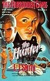 The Hunter, L. J. Smith, 0671874519