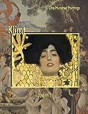 Klimt, Federico Zeri, 1553210131