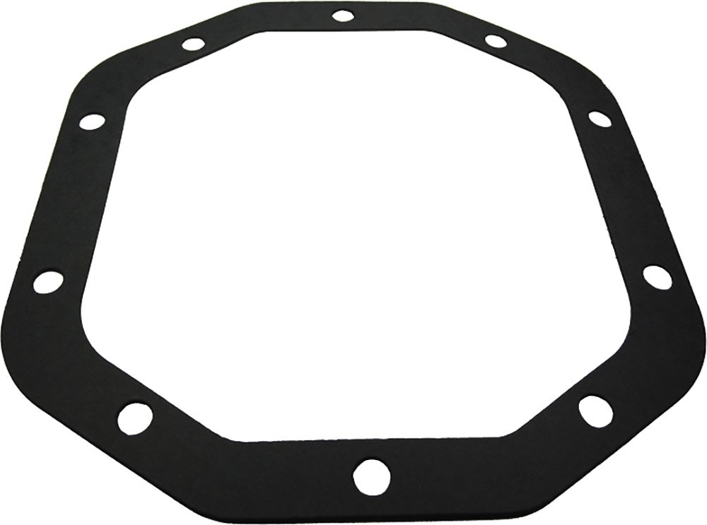 EZGO 1977-Up Golf Cart | Dana Rear Differential Cover Gasket