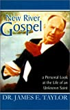 New River Gospel, James E. Taylor, 1931232024