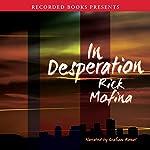 In Desperation | Rick Mofina