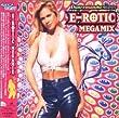 Dancemania Presents E-Rotic Megamix