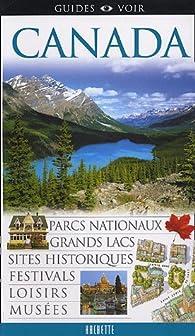 Canada par Paul Franklin