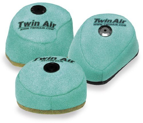 2011 KTM 150 SX Pre-Oiled Air Filter, Manufacturer: Twin Air, AIR FILTER - PRE-OILED FILTER
