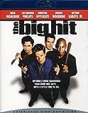 The Big Hit [Blu-ray] [Import]