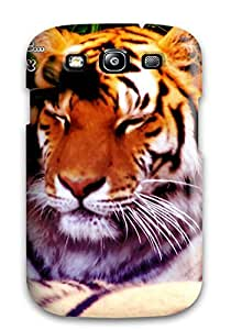 New Fashion Case Cover For Galaxy S3(EhSRUIm7533BweAL)