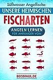 German Biological Science of Fish & Sharks