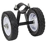 Hammock Wheel Mobile : Hammock Wheel Kit Mobile Hammock Dolly : Kid Dolly Bliss Stand Accessories