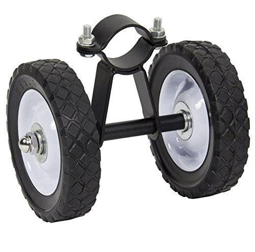 (Hammock Wheel Mobile : Hammock Wheel Kit Mobile Hammock Dolly : Kid Dolly Bliss Stand Accessories)