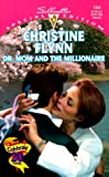 Dr. Mom and the Millionaire, Christine Flynn, 0373243049
