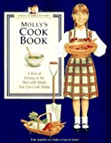 Molly's Cookbook, Polly Athan, 1562471171