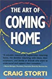 The Art of Coming Home, Craig Storti, 1857882970