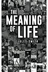 The Meaning of Life Paperback