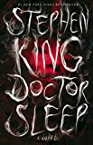 Doctor Sleep (Turtleback School & Library Binding Edition)