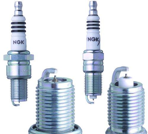 NGK 6774 Spark Plug