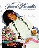 Sweet Paradise, Diana Hansen-Young, 1566476550