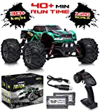 Best RC Cars - 1:20 Scale RC Cars 30+ kmh High Speed Review