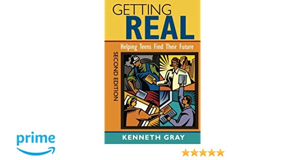 Second book real teens real opinion