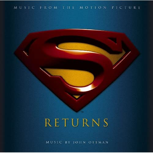 main superman song mp3