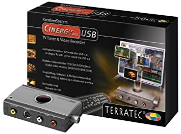 TERRATEC GRABSTER AV 400 TV TUNER WINDOWS 8 DRIVER DOWNLOAD