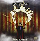 Behind the Curtains by Paidarion (2011-11-05)