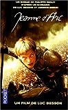 Jeanne d'Arc, Phillipe Seguy, 2266100203