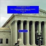 U.S. Supreme Court Opinion: 492 U.S. 490 - William L. WEBSTER, Attorney General of Missouri, et al., Appellants v. REPRODUCTIVE HEALTH SERVICES et al. - Decided: July 3, 1989
