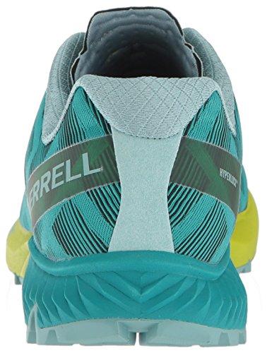 Da Running Lexi J06110 Merrell Scarpe Myrtle Donna Trail pn1UwFBWTq