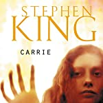 Carrie | Stephen King