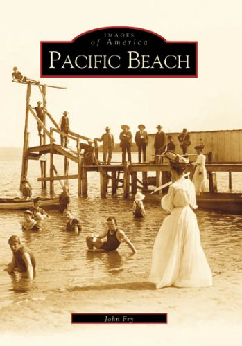 Buy beach in san diego ca
