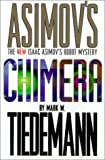 Chimera, Mark W. Tiedemann and iBooks Staff, 0743412974