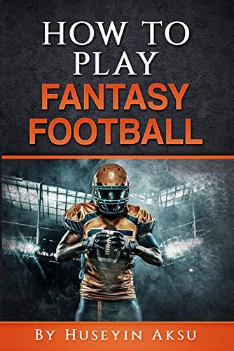 Fantasy Football Dummies (How To Play Fantasy Football)