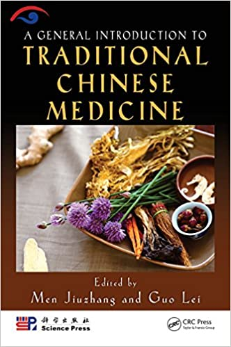 Download e books a general introduction to traditional chinese download e books a general introduction to traditional chinese medicine pdf forumfinder Images