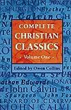 Complete Christian Classics, Owen Collins, 0006281222