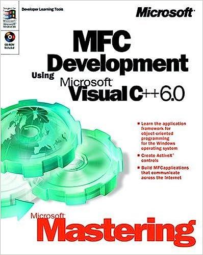 Microsoft Mastering
