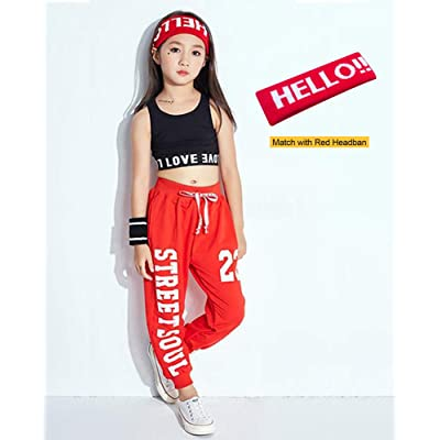 New Women Ladies Cropped Casual Tracksuit Hooded 2PC Joggers and Top