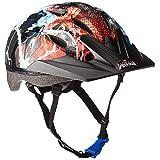 Bell Child Spiderman Web Shooter Bike Helmet