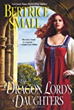 Dragon Lord's Daughters, The