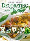 Decorating with Herbs, Simon Lycett, 0762101261