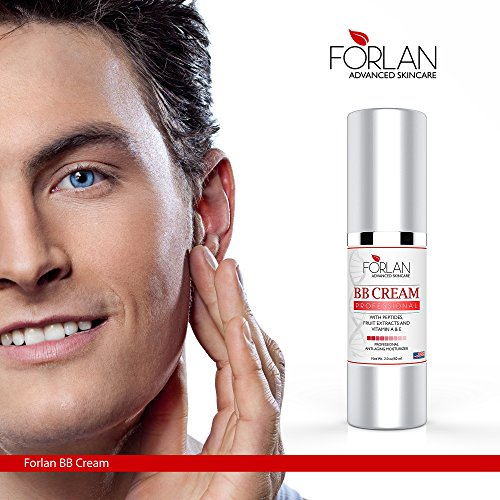 bb cream for men