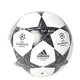 adidas UEFA Champions League Finale Juventus Capitano Soccer Ball