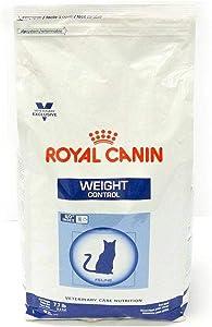 Royal Canin Feline Weight Control Dry Cat Food (7.7 lb)