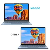 "Megoo Surface Laptop Go 12.4"" Glass Screen"