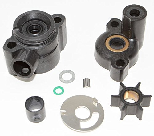 Best Ignition Distributor Gears