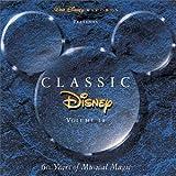 : Classic Disney 2