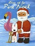 """Afficher """"Lisa et le Père Noël"""""""