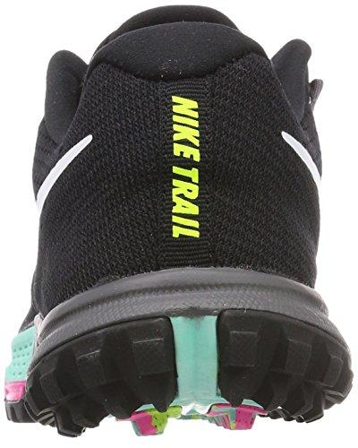 4 Scarpe W Nike Volt Nero Zoom Turquoise Donna Vert Noir Running Air Kiger Terra Blanc Hyper AqfYfgXx